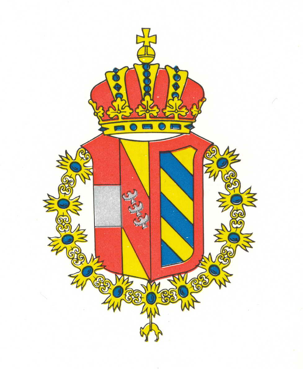 Ville de Florenville